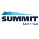 Summit Materials, Inc.
