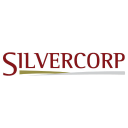 Silvercorp Metals, Inc.