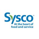 Sysco Corp.