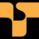 Territorial Bancorp, Inc.