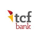 TCF Financial Corp.