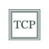 Blackrock TCP Capital