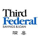 TFS Financial