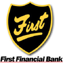 First Financial Corp. (Indiana)