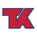 Teekay Tankers Ltd.