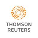 Thomson Reuters Corp.
