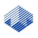 Trustmark Corp.