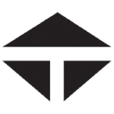 Trinity Industries, Inc.