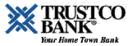 TrustCo Bank NY