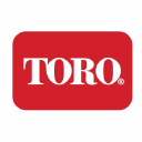 The Toro Co.