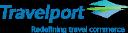 Travelport Worldwide Ltd.