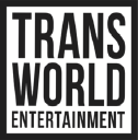 Trans World Entertainment Corp.