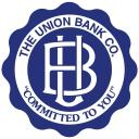 United Bancshares (Ohio)
