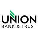 Union Bankshares