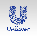 Unilever Plc