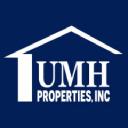 UMH Properties