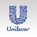 Unilever NV