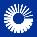 United Technologies Corp.