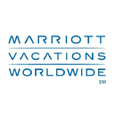 Marriott Vacations Worldwide Corp.