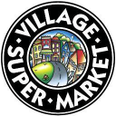 Village Super Market