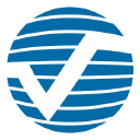 Verisk Analytics
