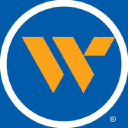 Webster Financial Corp.