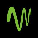 Windstream Holdings, Inc.