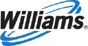 The Williams Cos., Inc.