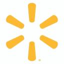 Walmart, Inc.
