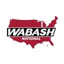 Wabash National Corp.