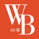 Western New England Bancorp