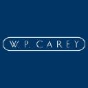 W.P. Carey, Inc.