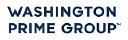 Washington Prime Group, Inc.