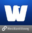 West Bancorporation, Inc.