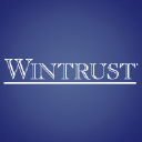 Wintrust Financial Corp.