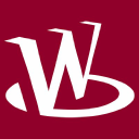 Woodward, Inc.