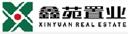 Xinyuan Real Estate Co. Ltd.