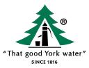 York Water