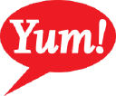 Yum! Brands, Inc.