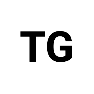 Логотип канала MarketTwits